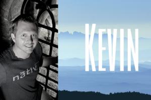 Meet Team Digital EDG! – Kevin Miller