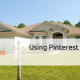 Can you use Pinterest for Real Estate?